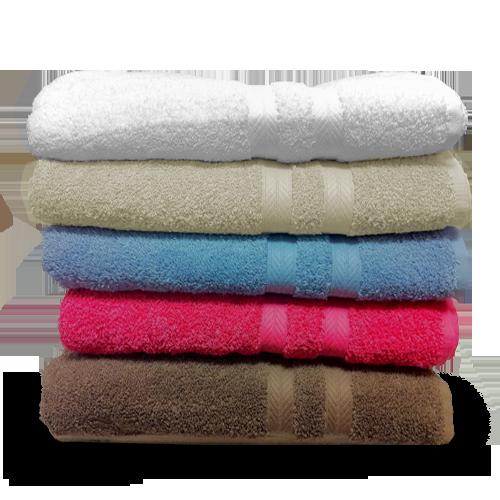 Towels-2